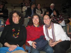 Seminario Internacional de Educación sin Escuela